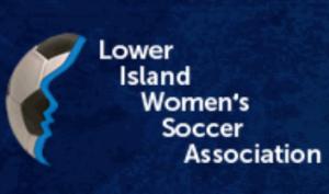 liwsa-logo