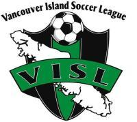 visl-logo